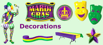 mardi gras decorations to make mardi gras party supplies mardi gras spot