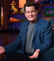 Hollywood S Most Toxic Bromance The Implosion Of Charlie - lenny dykstra charlie sheen is a murderer