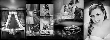 best wedding album design marine dmitry wedding album sand catle franklin square ny