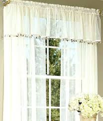 Country Style Curtains And Valances Kitchen Curtains And Valances Valances Country Curtains Valances