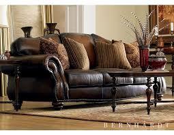 My New Gorgeous Leather Sofa At Havertys Httpwwwhavertyscom - Havertys living room sets