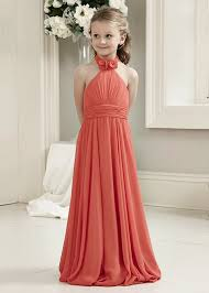 alexia bridesmaid dresses alexia bridesmaid dresses fashion dresses
