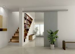 Dividing Doors Living Room by Room Door Modern Sunglassessale Org