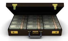 narendra modi govt must not reveal black money holders names on
