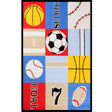 Kids Rugs Sale Kids Room Area Rugs On Sale Shoppypal Com