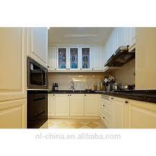 modern kitchen cabinets sale pvc kitchen cabinets on sale china supplier modern kitchen designs kitchen cabinet buy kitchen cabinet machines kitchen cabinet