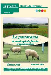 l apprentissage agricole dans les hauts de version longue hauts de panorama edition 2016 draaf hauts de