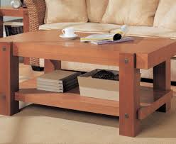 Industrial Wood Coffee Table by Marvelous Reclaimed Wood Coffee Table Toronto Tags Furniture