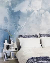 idee tapisserie chambre 1001 astuces et idées pour choisir un papier peint chambre