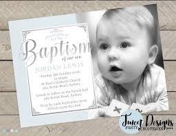 83 best christening invitations images on pinterest christening