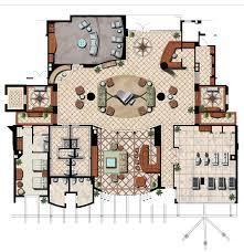www floorplans floor plans elevations genesis studios inc