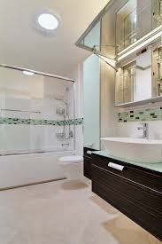 How Much Is The Average Bathroom Remodel Cost Counting The Bathroom Renovation Cost U2014 Decor Trends