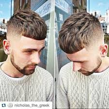 dope haircuts pictures on dope hairstyles for white men cute hairstyles for girls