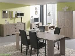 chaise conforama salle a manger beau table salle a manger conforama chaise chaises soldes