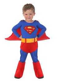 halloween costumes 18 months child cuddly superman costume boys halloween costumes young baby