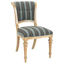 Fabric For Dining Chair Seats Dining Room Chair Upholstery Fabric Uk Ideas Reupholster Chairs