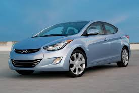 used 2013 hyundai elantra sedan pricing for sale edmunds