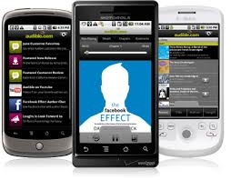audible for android audible android app for audiobook fans mobile news