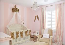 Light Pink Blinds Blinds For Nursery Room Affordable Ambience Decor