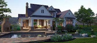 farmhouse home designs 3 bedroom 2 bathroom home plan homepw76758