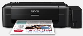 driver resetter printer epson l110 epson l110 driver download xerguio driver resetter printer