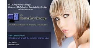 makeup classes cincinnati tri county beauty college in cincinnati oh nearsay