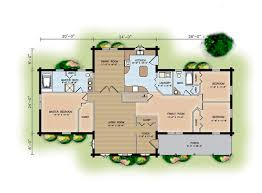 floor plans easy design dream home designs modern house plans