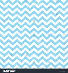 popular zigzag chevron grunge pattern background stock vector