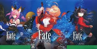 theme psp fate stay night community blog by manwithnoname the quest for knowledge