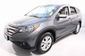 price of honda crv 2010 used 2013 honda cr v for sale pricing features edmunds