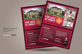 5 best images of small business flyer templates small business