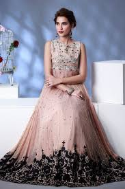 109 best sisters images on pinterest indian dresses indian
