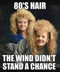 Bad Hair Day Meme - bad hair day meme best hair 2017