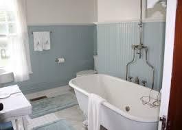 bathroom ideas blue retro bathroom tile design ideas vintage green blue decorating