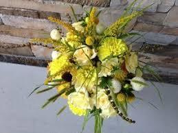 Fall Flowers For Weddings In Season - planning your wedding in season flowers rooted in symbolic