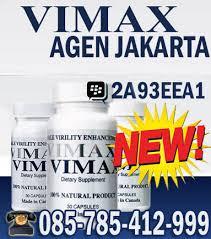 jual vimax asli jakarta 082221217171 antar sekarang