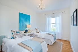 Cb2 Duvet Cb2 Art Bedroom Traditional With White Duvet White Drapes