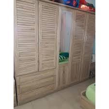 Dressing Wardrobe by Bed Mattress Dressing Table Wardrobe Pls Call 7923540 Ibay