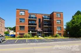 1 Bedroom Apartments For Rent In Winnipeg Houses U0026 Apartments For Rent In Hamilton From 4 A Month