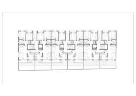 economical floor plans low income housing floor plans extell reveals plans for 205 unit