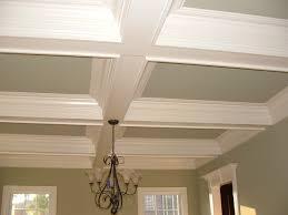 Interior Interactive Home Interior Decoration Design Ideas Using - Home molding design