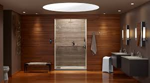modern bathroom design ideas bathroom modern bathroom design glass work unique way to decor
