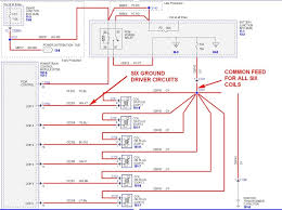 fascinating ford fusion radio wiring diagram images best image