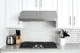 kitchen subway tile backsplash pictures subway tile backsplash kitchen design kitchen tile white subway
