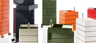 caisson de bureau sur roulettes 360 lvc designlvc design