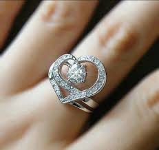 cool engagement rings 686 best cool engagement rings images on jewelry