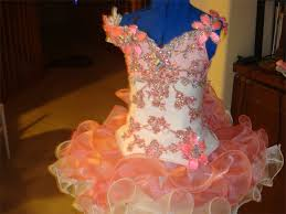 glitz pageant dresses glitz pageant dresses search pinteres