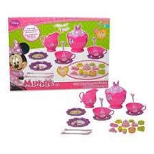 jeux de minnie cuisine dinette cuisine minnie achat vente jeux et jouets pas chers