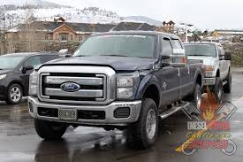 ford f250 diesel fuel mileage diesel power challenge 2013 fuel economy scenic drive diesel