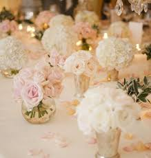 wedding flowers dubai the 25 best country garden weddings ideas on